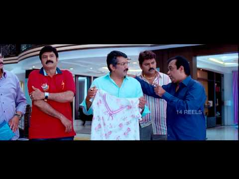 Legend-Movie-Comedy-Trailer