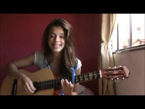 Baixar Te esperando  - Luan Santana (Resposta) Malu Alves