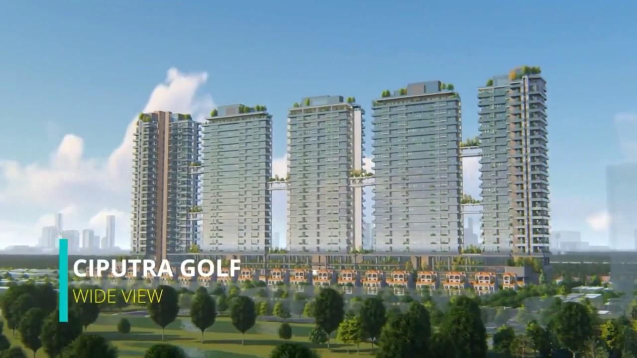 BT song lập và đơn lập dự án Sunshine Crystal River - vị trí đắt giá và đẳng cấp nhất KĐT Ciputra video
