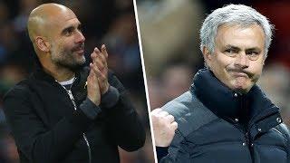 Bản tin BongDa ngày 11.12   Thua toàn diện, Mourinho vẫn đổ lỗi cho trọng tài