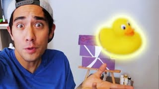 Best Satisfying Magic of ZACH KING Vines 2018 | New Zach King Compilation Magic Tricks Vine Video