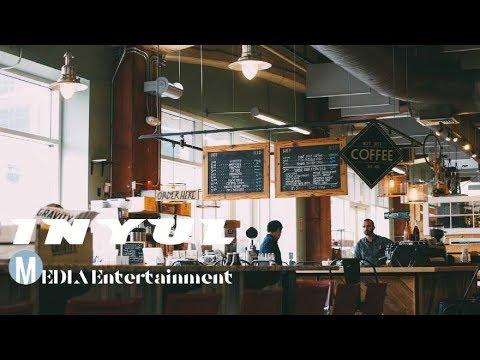 카페 매장 음악 Cafe Music Store Piano Playlist  カフェで聞きやすい音楽
