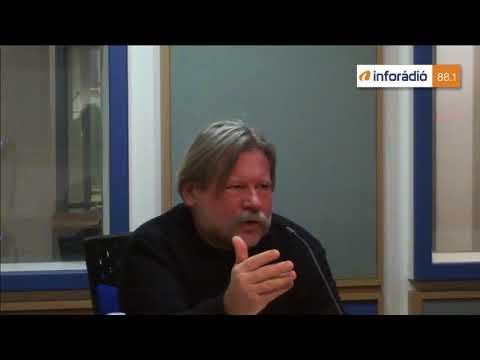 InfoRádió - Aréna - Sz. Bíró Zoltán - 1. rész