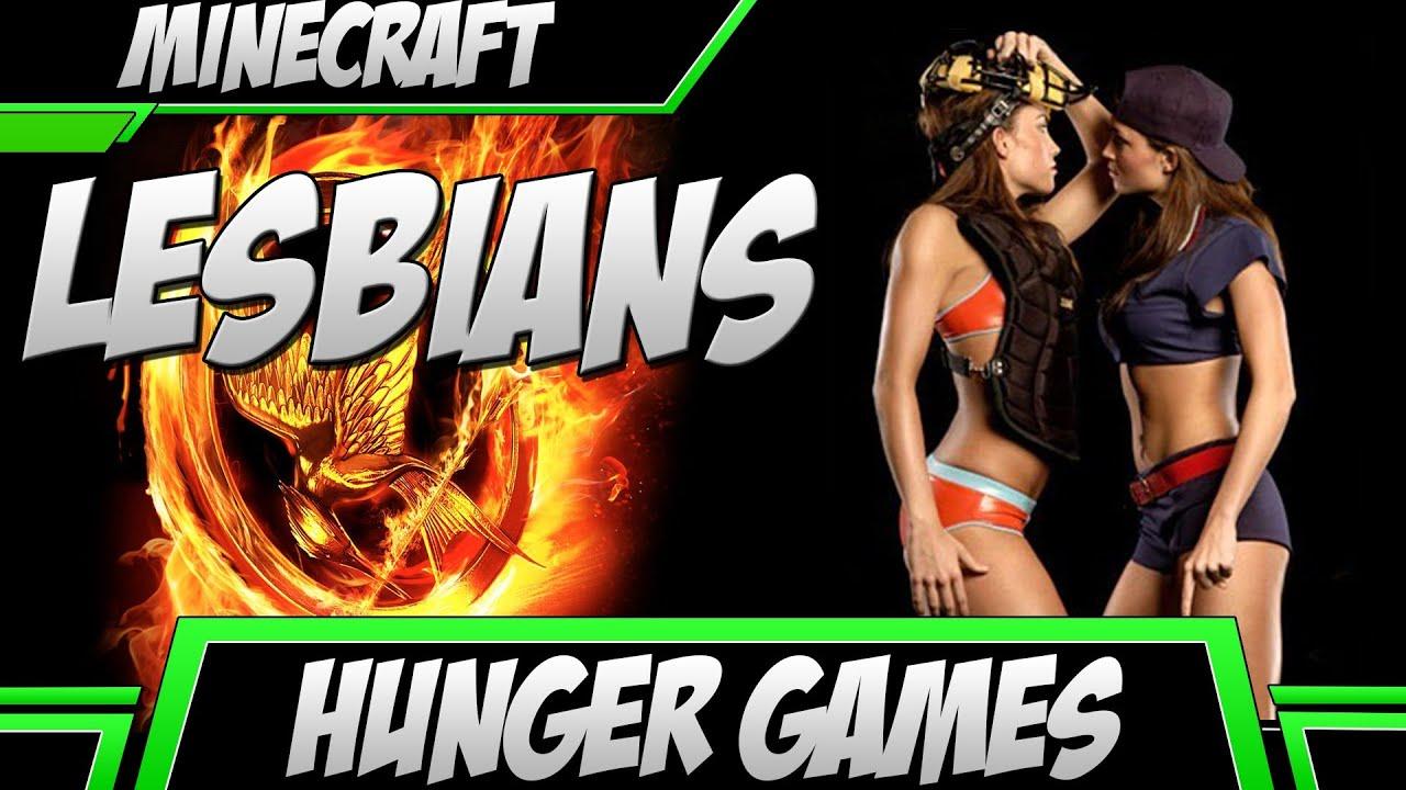 Lesbian Games 97