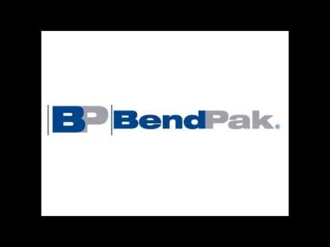 Bendpak Cars Lifts by JMC Equipment