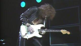 Alcatrazz Live in Tokyo 1984