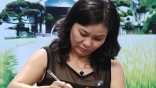 Ai hiểu mẹ nhất   Chương trình truyền hình HTV   Tập 04