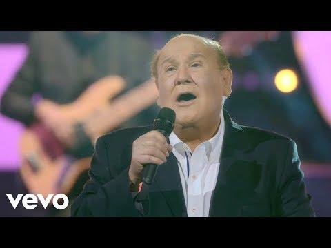 Leo Dan - Te He Prometido (En Vivo) ft. Ricardo Montaner
