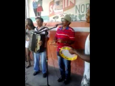 Baixar J GUEDES DO FORRÓ COM NEQUINHA DO ACORDEON