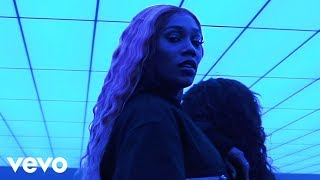 Victoria Monet - Freak (Remix) (Official Video) ft. Bia