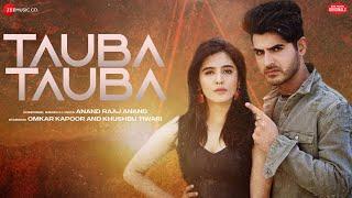 Tauba Tauba – Anand Raaj Anand Video HD