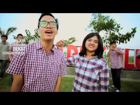 Baixar Jokowi-JK Presiden Kita, Owl City - Good Time [PARODY]