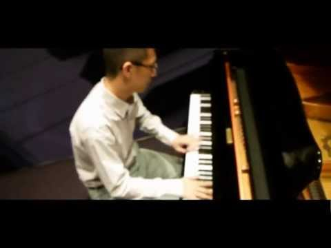 容祖兒 - 續集 (From On Call 36 小時 II 主題曲) - Piano