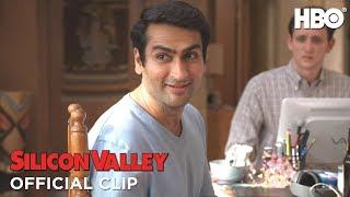 Silicon Valley: Season 4 Episode 3: Not Even Gavin Belson (HBO)