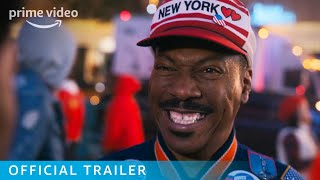 Coming 2 America Official Traile HD