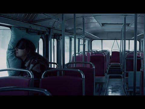 "Åhléns Ha det fint ""Bussen"""