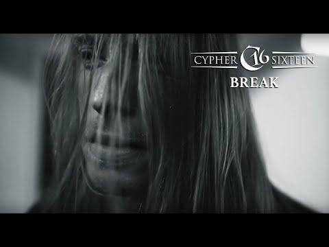 Cypher 16 - Break
