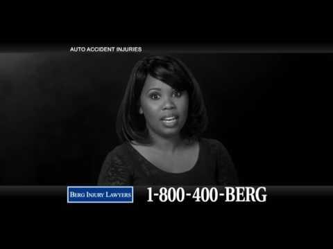 Bad Move | Berg Injury Lawyers