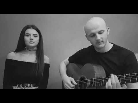 Beautiful Little Fools - Jorja Smith (cover)