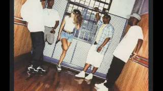 Mariah Carey One Sweet Day Sweet A Cappella Feat.Boyz II men