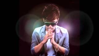 I'm not okei - Yanbi, Bueno, TMT (LYRICS) [Audio]