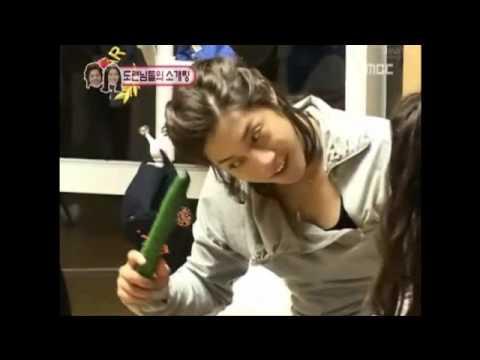 Kiss Kiss - Kim Hyun Joong Feat. Hwangbo Hye Jung