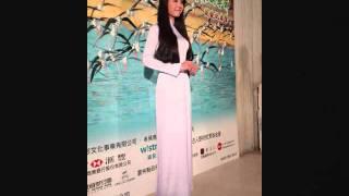 Helen Thanh Dao  -  Mua chim di  tru 海倫清桃-候鳥來的季節