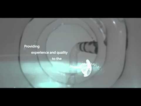 Thumbnail for Kellenföl Advertising y su equipo de CGI & 3D lanzan un Spot en Motion Graphics