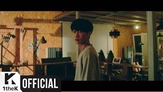 B1A4 - A lie YouTube 影片