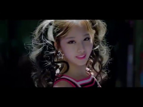 Clumsy Sana compilation Twice