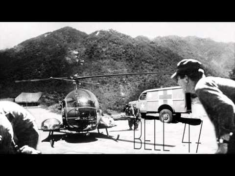 Air Ambulance History - Angel MedFlight Worldwide Air Ambulance