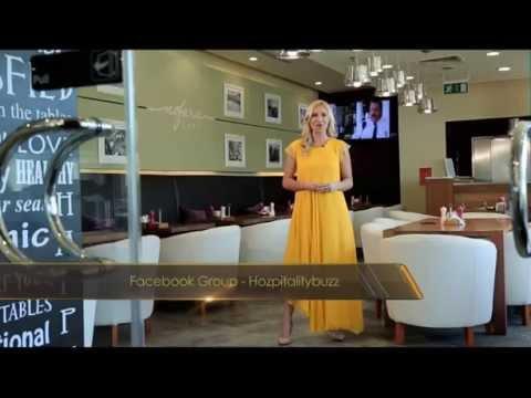 Watch Full Episode 8, Hozpitality Buzz Season 2