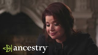 Ana Navarro | Finding Your Roots | Ancestry