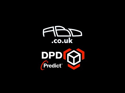 DPD Predict with ABD.co.uk