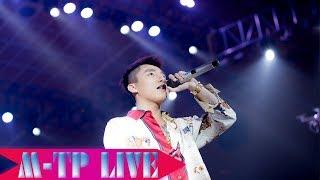 Full Show   Leep Asia 2017   Sơn Tùng M-TP trình diễn cực chất