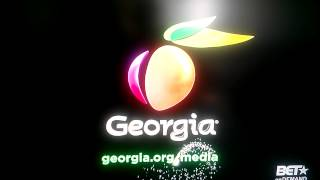 Foyo Soul/Georgia/BET Original Production