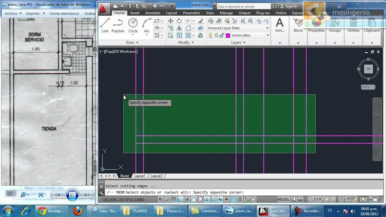 curso de ingles tecnico gratis pdf