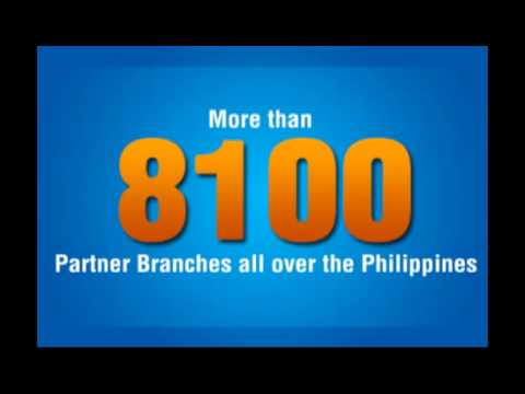 Forex 8100 Branches