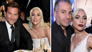 """Lady Gaga Finally Opened Up About Her """"P..regnancy"""" – But It's Not What You're Expecting"""