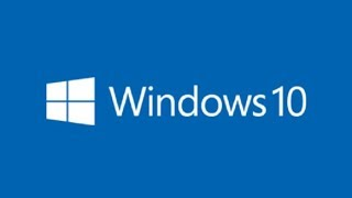Upgrade Windows 7 To Windows 10 For FREE [January ...