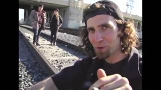 The Best Of Chris Fitzpatrick (Kyle Mooney)