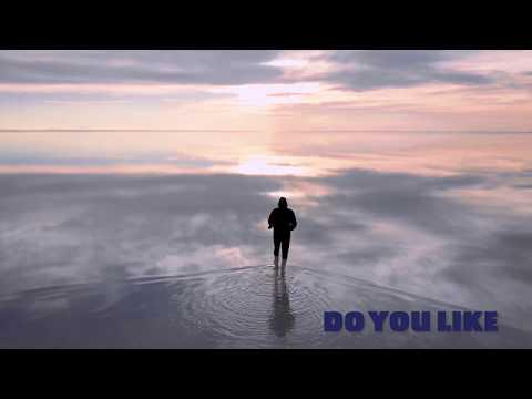 Raul Midón | The Mirror (Official Lyric Video)