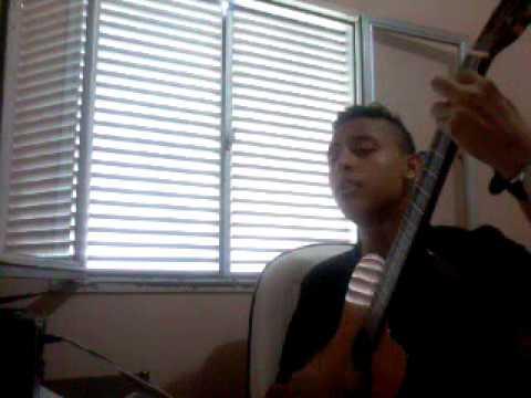 Baixar Luan Santana - Raridade (cover)