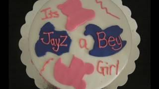 Beyonce Fake Pregnancy Baby Bump