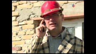 DRŽAVNI POSAO [HQ] - Ep.719: Zemljotres (15.04.2016.)
