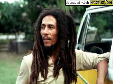 Bob Marley - Bend Down Low (Groove Deluxe Remix)