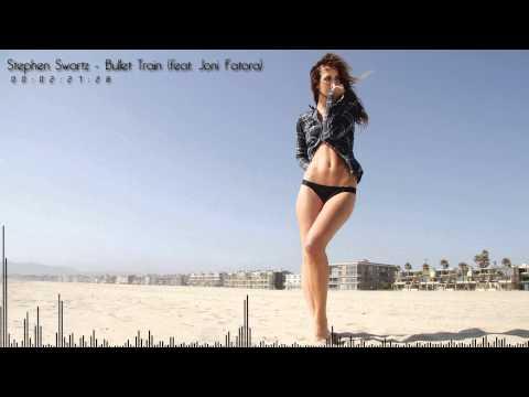 Baixar Stephen Swartz - Bullet Train (feat. Joni Fatora)