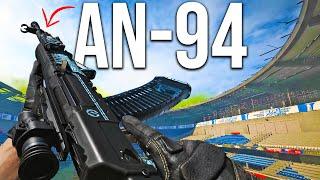 Stadium is CRAZY! Warzone Season 5 guns any good?