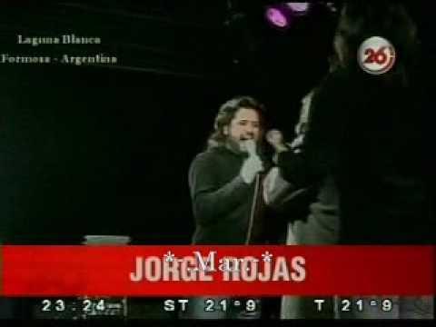 Jorge Rojas & Sergio Galleguillo - Fiesta Nacional del pomelo