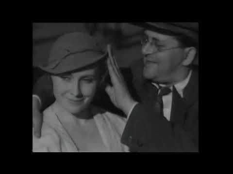 Кадры из двух кинофильмов с музыкой Исаака Дунаевского